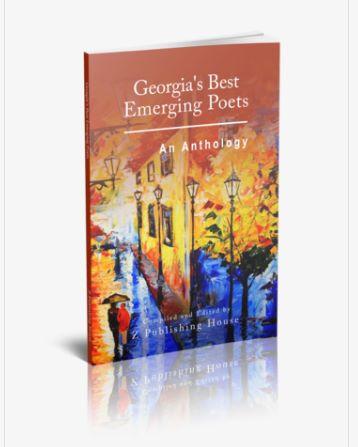 Georgia's Best Emerging Poets