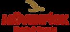 Mövenpick_Hotels_and_Resorts_logo_logoty