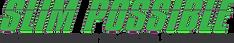 Slim Logo.png