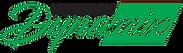 ND Logo Final.png