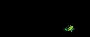 Shaking-it-up-logo.png