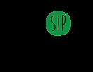 Sip-Sip-Logo.png