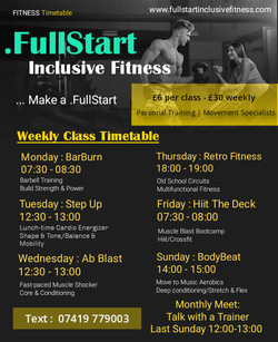 fullstart timetable.jpg