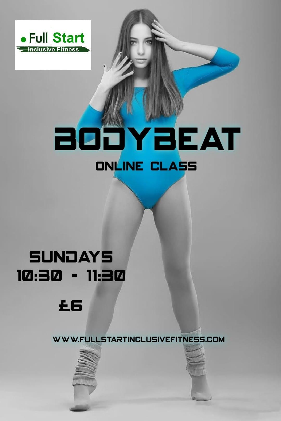 BodyBeat Fitness.jpg