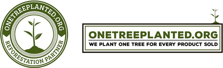 onetree.png