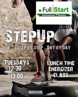 StepUp Fitness Class.jpg