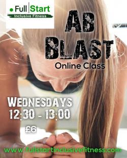 Ab Blast Class.jpg