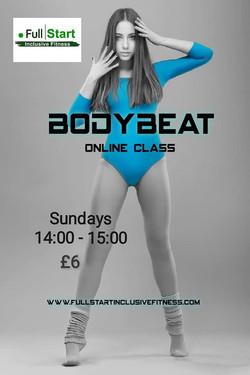body beat poster.jpg