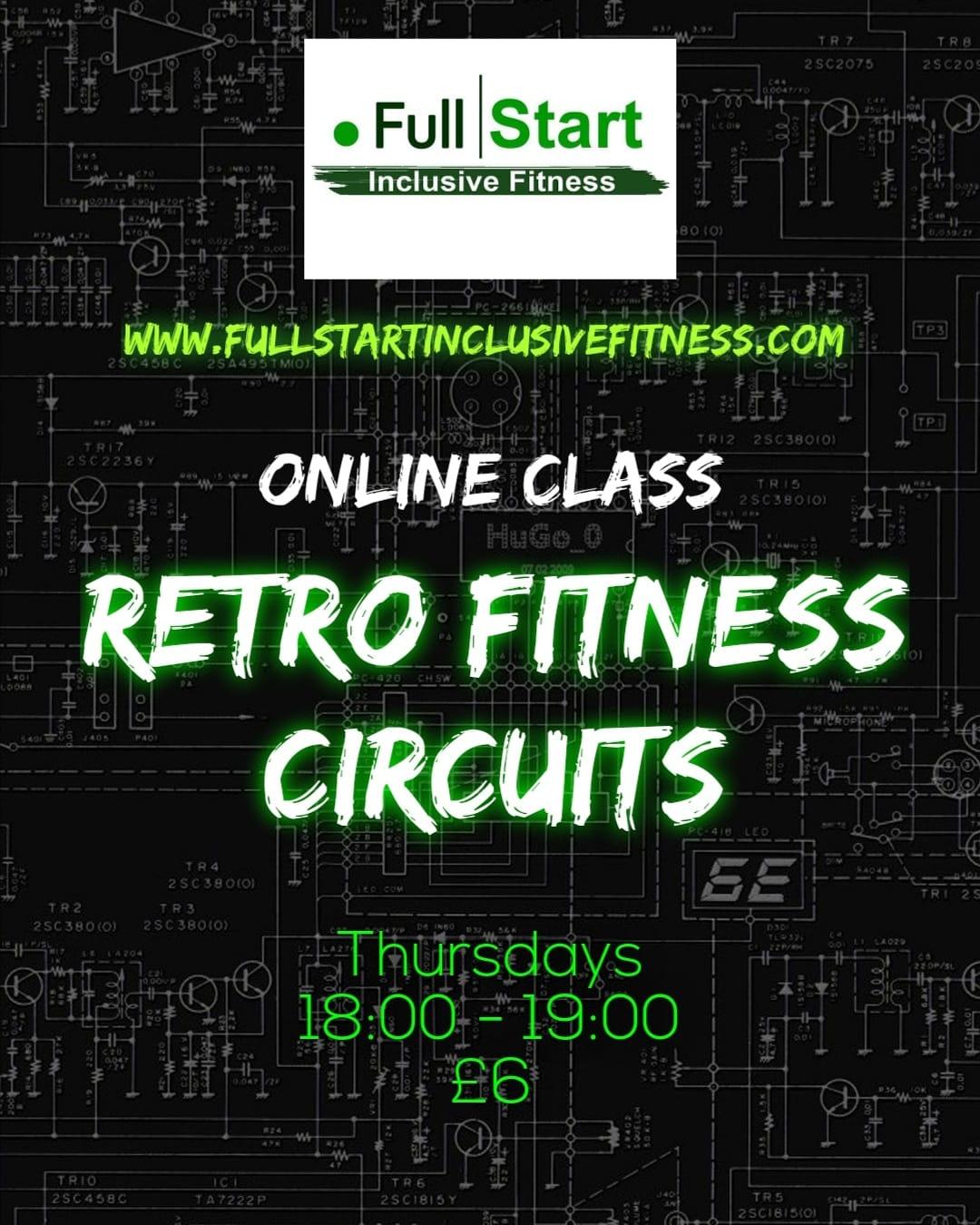 Retro Fitness Circuit Class.jpg