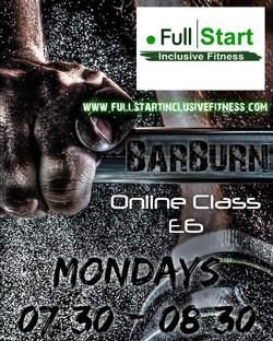 BarBurn Fitness Class.jpg