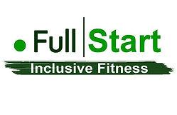 Fullstart Inclusive Fitness