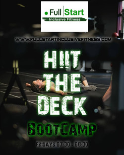 Hiit the deck BootCamp class.jpg