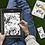 Thumbnail: Tablette RoWrite Smart Writing Pad