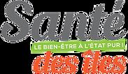 santedesiles_logo.png