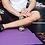 """Thumbnail: Balle de massage """"MBX TRIGGERPOINT"""""""