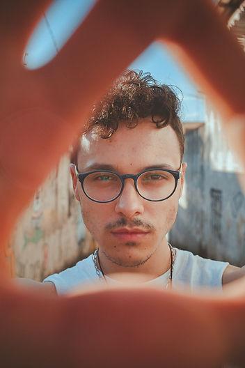 man-wearing-eyeglasses-1959698.jpg