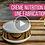 Thumbnail: Crème nutrition intense