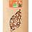 Thumbnail: Tablettes Chocolat Favols