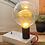 Thumbnail: Ampoule déco Led - Double verre
