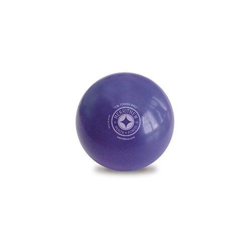 """Balle de Tonification 450g """"MERRITHEW"""""""
