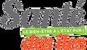 logo santé des iles