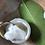 Thumbnail: Soin intime lavant doux