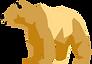 BPU Yellow Logo.png