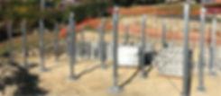 Surefoot Hill install Dunedin.jpg