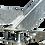 Thumbnail: LevelMaster Stair Stringers - Pair