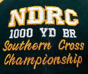 NDRC 1000yd BR 2018.jpg