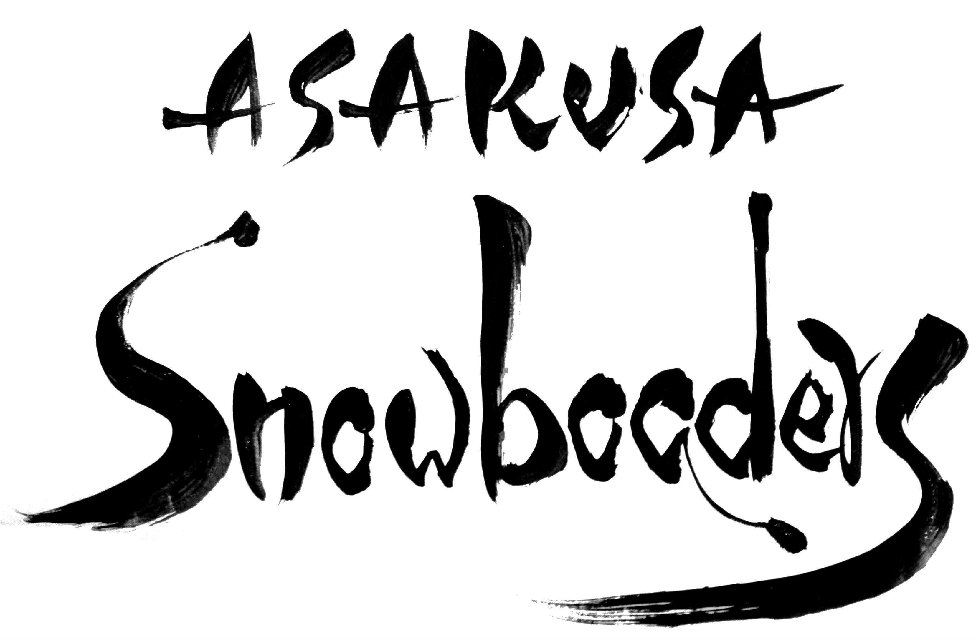 ASAKUSA_Snowboaders.jpg