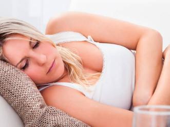 Почему возникает понос? Когда обратиться к врачу при диарее?