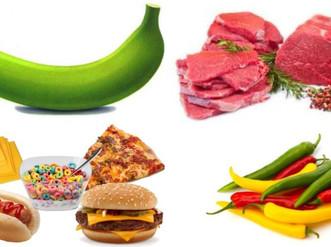 Анальная трещина операция | Какую диету рекомендуют при трещине заднего прохода?