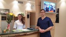 Добро пожаловать в Клинику Лазерной Хирургии и Проктологии!