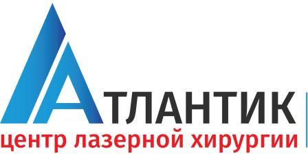 Платный прием уролога: опытный врач в Москве.