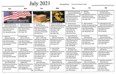 Patriot-CalendarJuly2021.jpg
