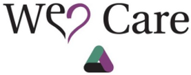 we-care-logo.png