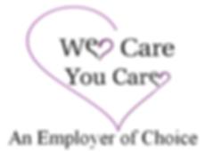 WeCareYouCare_logowStatement-300x223.png