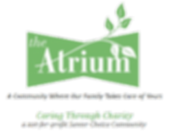 Atrium Full Logo nobckgrnd11.12.png