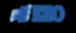 EEOC-Logo.png