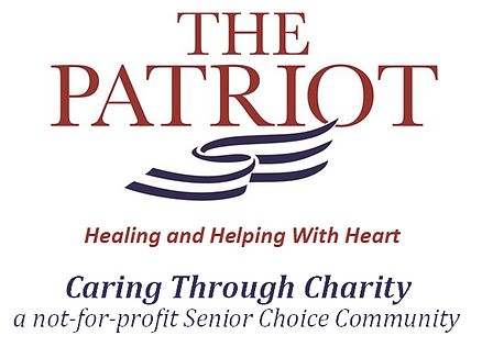 Patriot Caring through Charity Logo.PNG