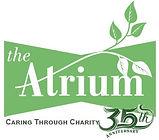 Atrium-35.jpg