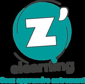 Logo Zelearning def.png