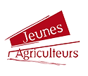 logo jeunes agriculteurs.png