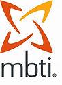 logo mbti.jpg