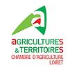 logo chambre d'agriculture loiret.png