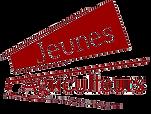 logo JA png.png