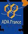 logo adapic.png
