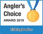 anglers-choice-award-print-2019.png
