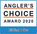 anglers-choice-award-print-2020.png